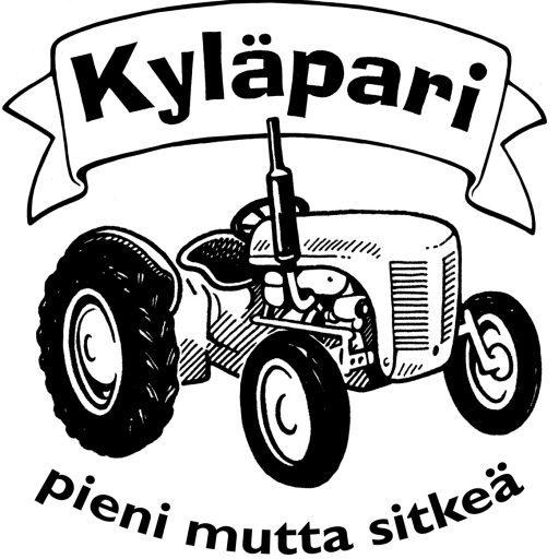 kylapari-logo